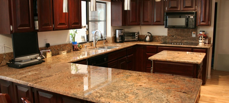 12 Best Giallo Ornamental On Dark Cabinets Images On