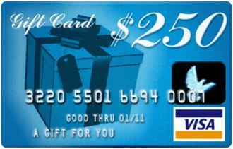 ... visa gift cards online? Get all visa e gift cards here. Grab Prepaid