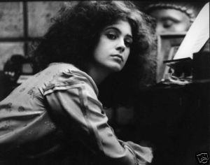 Blade Runner Sean Young