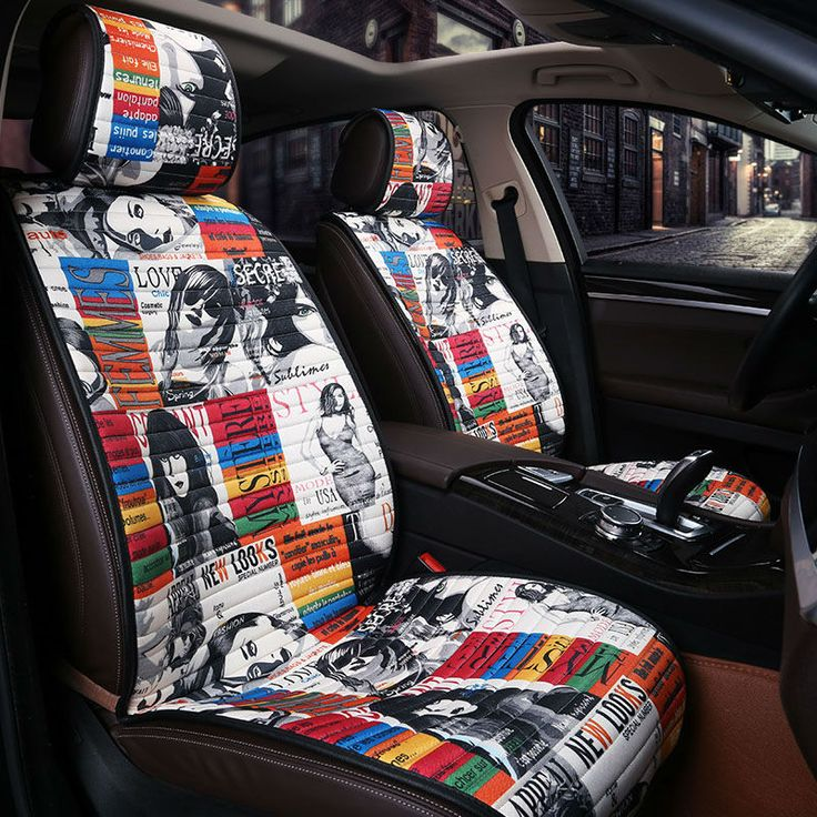 3440 Best Interior Accessories Images On Pinterest Cars