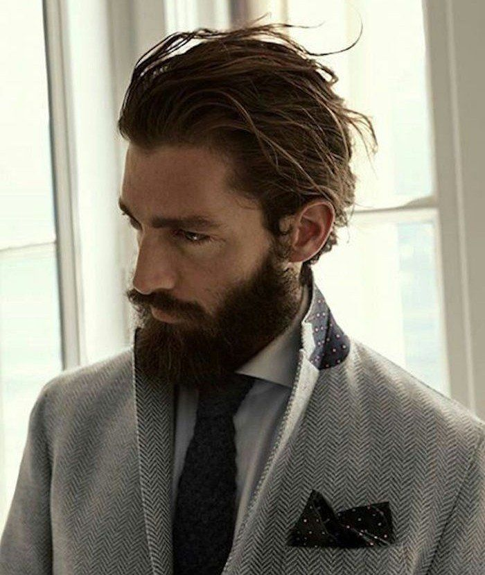 best 25 men 39 s hipster hair ideas on pinterest mens hair clippers mens hair 2015 and haircut. Black Bedroom Furniture Sets. Home Design Ideas