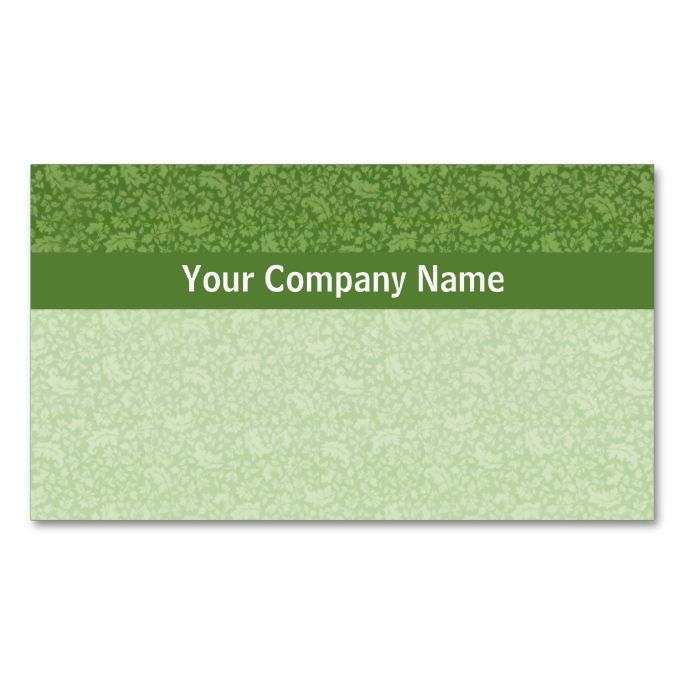 2132 best Eye Doctor Business Cards images on Pinterest Eye - business card template for doctors