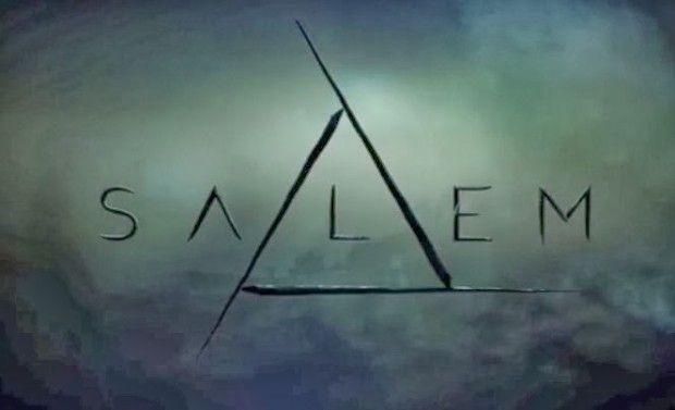 Heksenprocessen van Salem centraal in nieuwe tv-serie