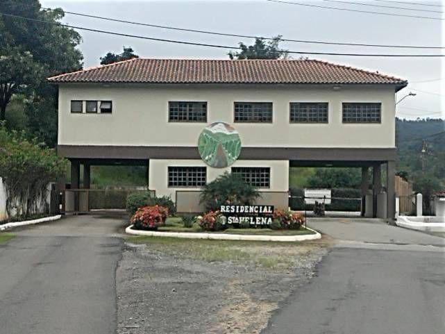 CONSTRUÇÃO EM ANDAMENTO AT 1.250 M²  R$ 450.000,00 RESIDENCIAL SANTA HELENA I – QUADRA A – LOTE 8 SANTANA DE PARNAÍBA – SP                                                                    CASTELO BRANCO km 42 – SENTIDO CAPITAL – PRÓX.PORTARIA  •TERRENO 1.250 m² •LAJE 480 m² (montada) •RUA (RAMPA) 20 m. compr. •PROJETO DE RECOMPOSIÇÃO FLORESTAL •MURADA FUNDO E FRENTE •03 PLATORES •ALVARÁ E PROJETO DE CONSTRUÇÃO - PAVIMENTO TÉRREO AT e AC 400 m² GARAGEM P/ 06 CARROS OFICINA C…