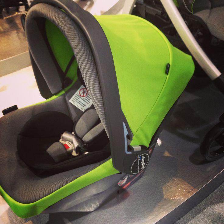 101 best car seats strollers images on pinterest pram sets pregnancy and babies stuff. Black Bedroom Furniture Sets. Home Design Ideas