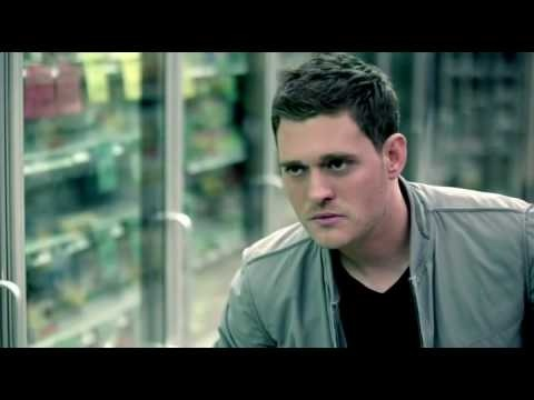 17 Best images about favorite music on Pinterest ... Michael Buble Havent Met You Yet