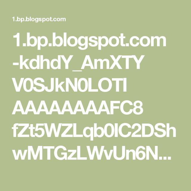 1.bp.blogspot.com -kdhdY_AmXTY V0SJkN0LOTI AAAAAAAAFC8 fZt5WZLqb0IC2DShwMTGzLWvUn6NMwdewCKgB s1600 Pull%2BBoutonn%25C3%25A9%2BDevant%2B02.JPG