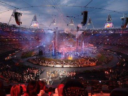 David Beckham's Olympic speedboat expected to bring $402,500 #olympics #london2012 #davidbeckham