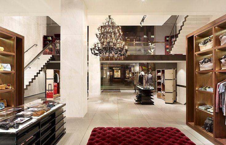 Dolce-Gabbana-Fifth-Avenue-store-New-York.jpg (735×471)