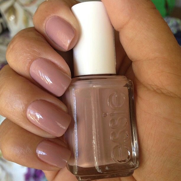 Best Black Nail Polish Reddit: 17 Best Images About Pretty Nail Polish Colors For Black