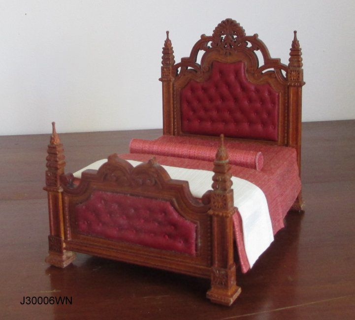 m s de 1000 ideas sobre mobiliario g tico en pinterest
