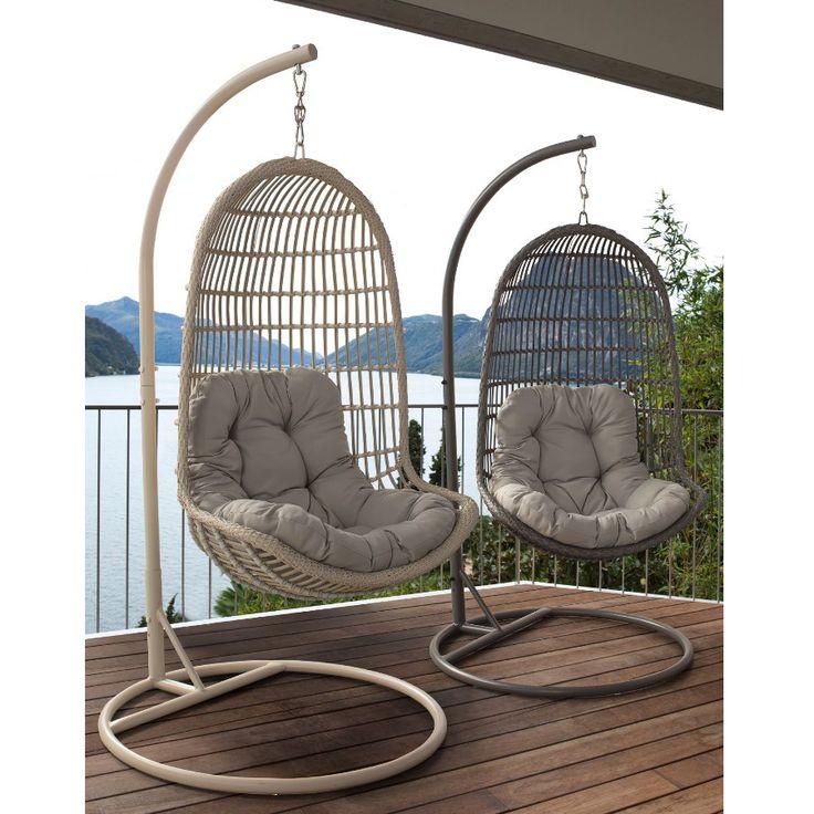 17 migliori idee su mobili da giardino su pinterest vita for Ballard progetta mobili da giardino