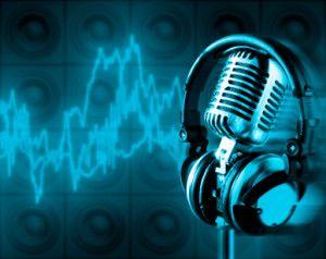Ideas de negocios online, una radio por internet