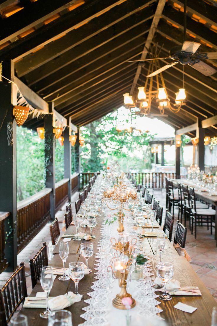 1000 ideas about hacienda wedding on pinterest glitter for Wedding venues in puerto rico