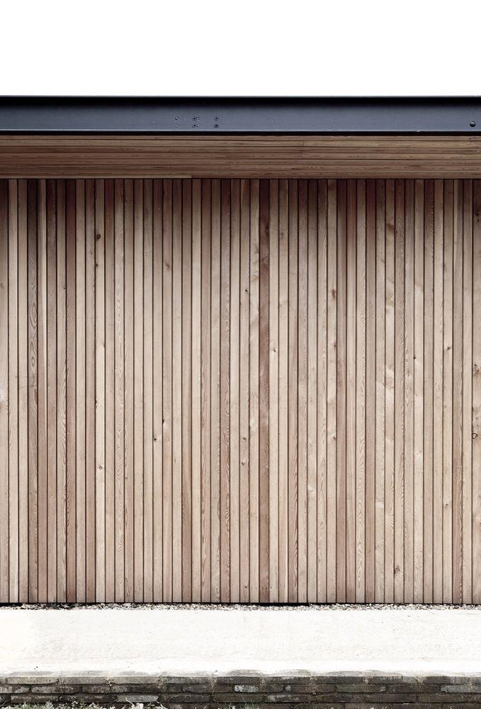 Gallery of Reydon Grove Farm / Norm Architects - 22