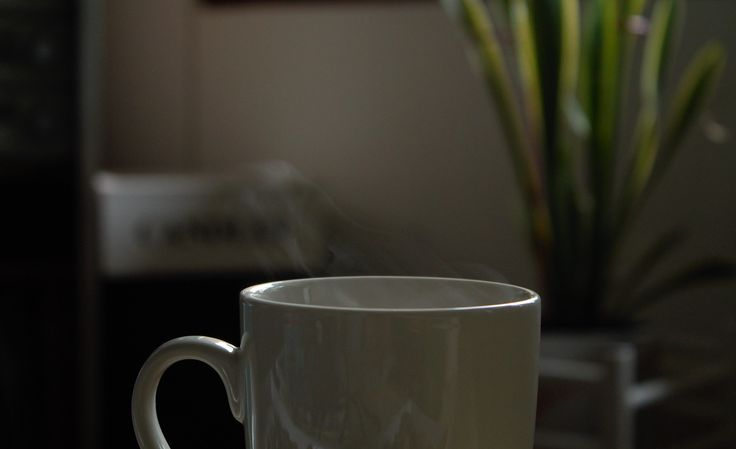 https://flic.kr/p/pqFMfe | Coffee