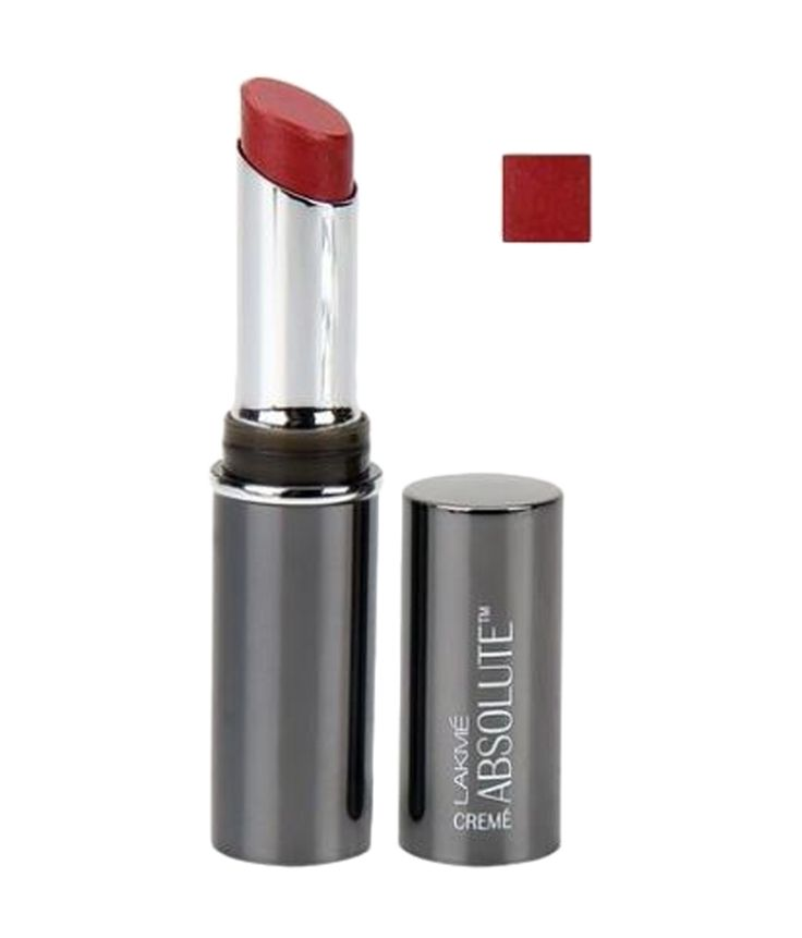Lakme Absolute Cosmo Pasion Lipstick 3.2 g