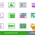 Free+Interface+Icons+Set+(Sketch)