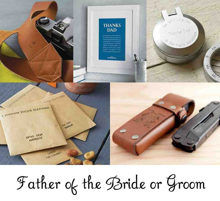 19 Best Casamiento Images On Pinterest Weddings Bricolage And