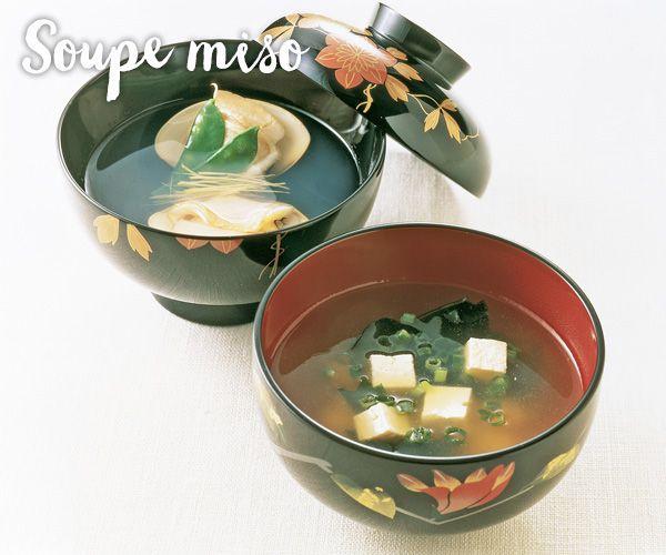 Les 25 meilleures id es de la cat gorie apprenez le for Apprendre la cuisine japonaise