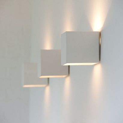 die besten 25 indirektes licht ideen auf pinterest spa. Black Bedroom Furniture Sets. Home Design Ideas