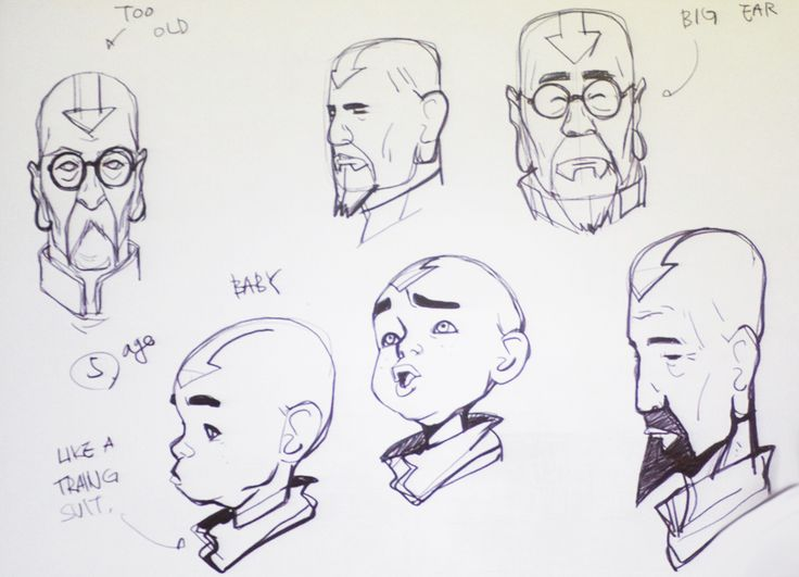 Character Design Ma : Best images about the legend of avatar on pinterest