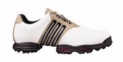 Adidas INNOLUX GOLF SHOES Running White/Black/Metallic Silver / 9.5 ADIDAS INNOLUX GOLF SHOES The Adidas Innolux Golf Shoes offer the athlete every element they need in a shoe including great fit feel function traction and stability. The Adidas Innolux Golf Sh http://www.comparestoreprices.co.uk/golf-shoes/adidas-innolux-golf-shoes-running-white-black-metallic-silver--9-5.asp