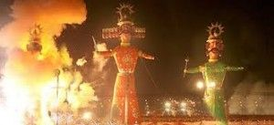 Happy Dussehra Wishes 2013 Quotes, SMS & Messeges In gujarati , Dussehra 2013 sms in gujarati,gujarati Dussehra sms,gujarati Dussehra sms 20...