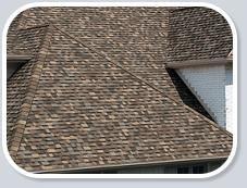 1000 Ideas About Asphalt Shingles On Pinterest Roofing