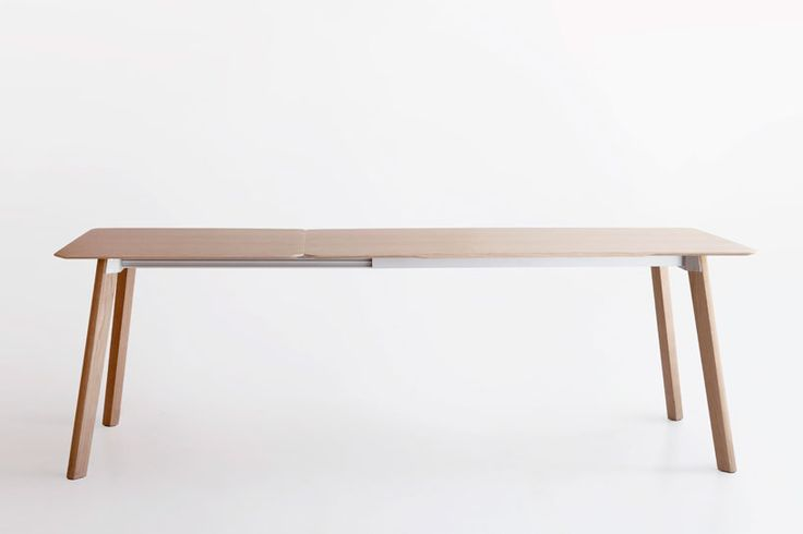 culdesac: transalpina table for punt mobles