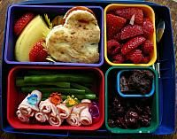 Laptop Lunch Box photo gallery
