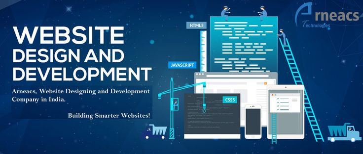 When you have decided to get a website development company that responds, then you will be very surprised to see a lot of web design companies on the market. Call Arneacs 9911013355 to handle to handle you website and for an instant boost in search engines. #WebDevelopmentCompany #Arneacs