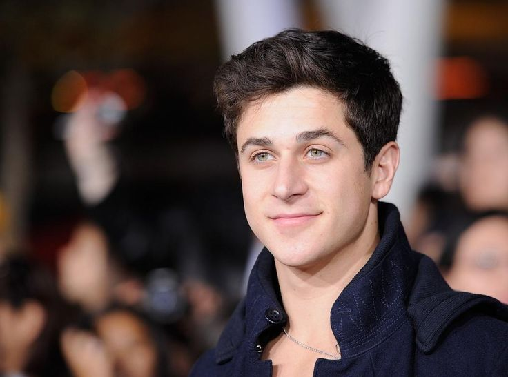 Wizards of waverly place justin real name ex disney star david henrie