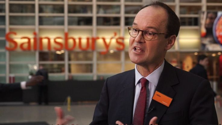 """Sainsbury's aims to """"future-proof"""" its business with the £1.3bn offer to buy Argos owner Home Retail Group. Even though Sainsbury's is falling short to supermarket rivals Aldi and Lidl, it still aims to buy the retail store Argos. The company say that they will be providing everything the consumer needs, in one place. It is a huge risk as it will involve a lot of time and capital investment."""