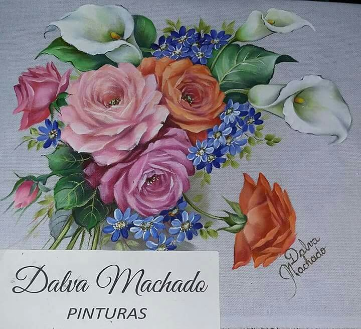 Muitas vezes 293 best Dalva Machado images on Pinterest | Beautiful paintings  SM28