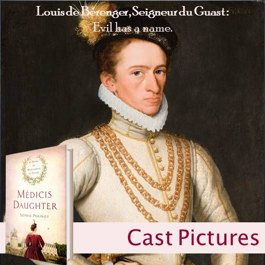 17 best images about meet the cast of medicis daughter on pinterest lorraine households and. Black Bedroom Furniture Sets. Home Design Ideas