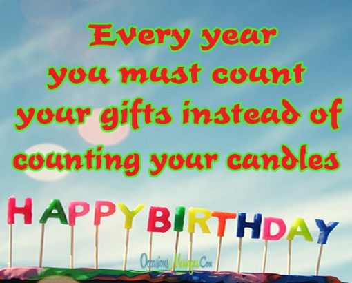 Top 106 Funny Birthday Wishes, Messages