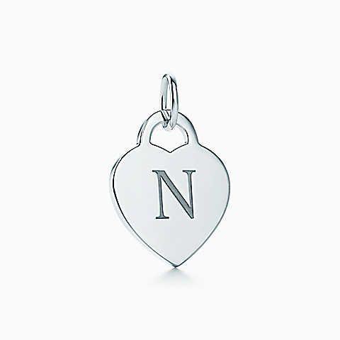 Tiffany & Co, A legit site sales authentic Tiffany #jewellery Tiffany #Tiffany