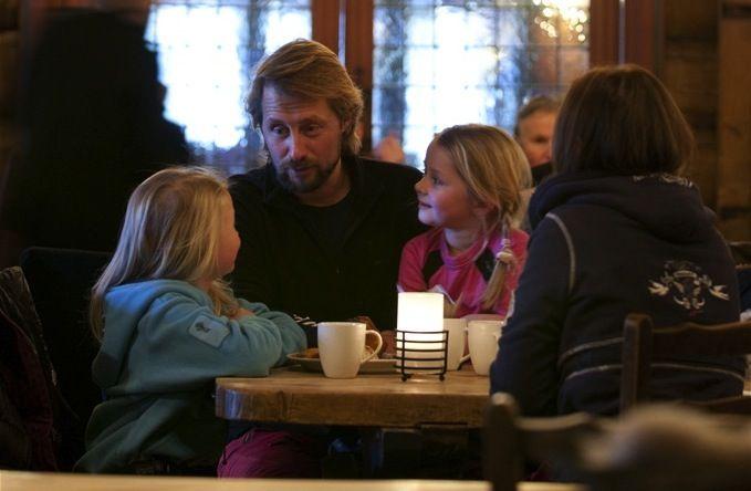 Norvegia. Oslo: salpiamo sulla nave vichinga! http://www.familygo.eu/viaggiare_con_i_bambini/norvegia/weekend-a-oslo-con-bambini.html