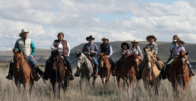 hispanic single men in klickitat county We take you around klickitat county to find out what it's like to call it home  hispanic 120% (2,520) race klickitat county  10 best cities for singles in .
