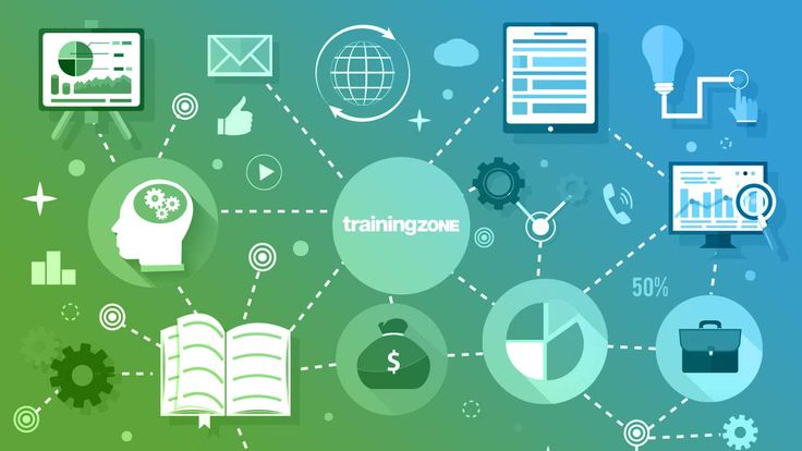 Here are 10 excellent tips to help you develop the most effective #microlearning. #training #elearning    https://www.trainingzone.co.uk/community/blogs/timbuff/10-tips-for-developing-effective-microlearning?utm_content=buffera8040&utm_medium=social&utm_source=pinterest.com&utm_campaign=buffer