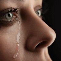 Tears in my Eyes by New Zealand Fresh on SoundCloud