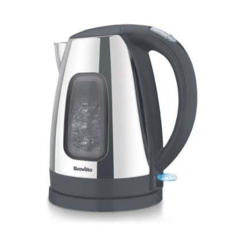 Breville VKJ607 1.5L kettle (polished