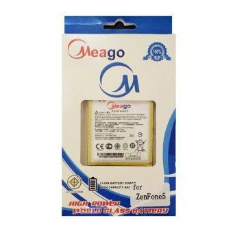 รีวิว สินค้า Meago phone battery for Asus Zenfone 5 ☛ การรีวิว Meago phone battery for Asus Zenfone 5 ช้อปปิ้งแอพ   affiliateMeago phone battery for Asus Zenfone 5  รับส่วนลด คลิ๊ก : http://online.thprice.us/1QFw7    คุณกำลังต้องการ Meago phone battery for Asus Zenfone 5 เพื่อช่วยแก้ไขปัญหา อยูใช่หรือไม่ ถ้าใช่คุณมาถูกที่แล้ว เรามีการแนะนำสินค้า พร้อมแนะแหล่งซื้อ Meago phone battery for Asus Zenfone 5 ราคาถูกให้กับคุณ    หมวดหมู่ Meago phone battery for Asus Zenfone 5 เปรียบเทียบราคา Meago…