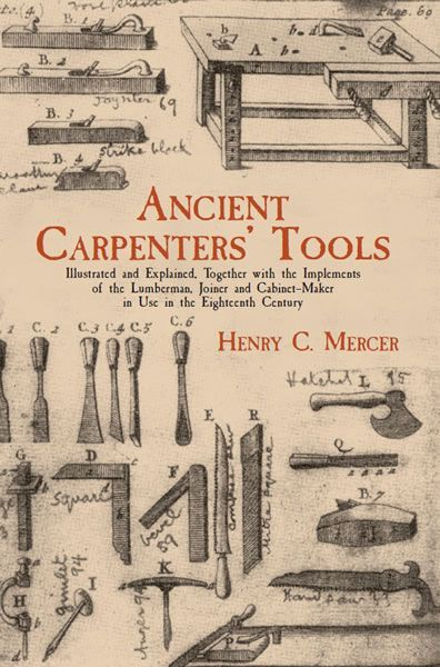 Tattoo Sourcebook Phoenix: 318 Best Images About Cool Tools On Pinterest