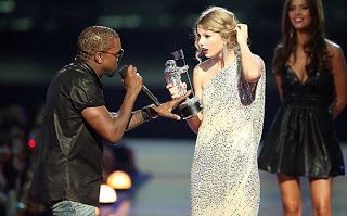 """What Happened Between Taylor Swift And Kim Kardashian?    What Happened Between Taylor Swift And Kim Kardashian?  Kim Kardashian posted multiple Snapchat videos capturing a recorded conversation between Taylor and Kanye. We'll discuss what happened between Taylor Swift and Kim Kardashianbut first let's outline what happened with Taylor Swift and Kanye West:  October 2008  Beyonce releases the song """"Single Ladies"""" from her 2008 album I Am... Sasha Fierce.  The video premiered on MTV's Total…"""