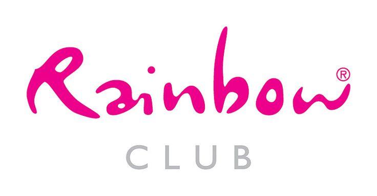 Upeat Rainbow Club 2013 hääkengät ja -laukut / Kuvat - Häät.fi