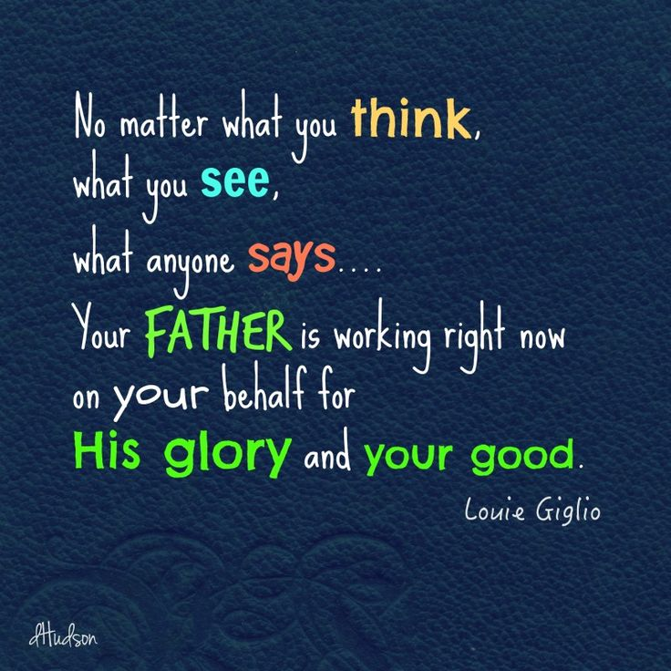Skype Love Quotes: 26 Best Louie Giglio Quotes Images On Pinterest