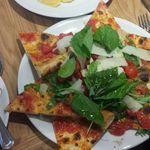 The most-ordered menu items at 20 popular restaurants - Thrillist Chicago