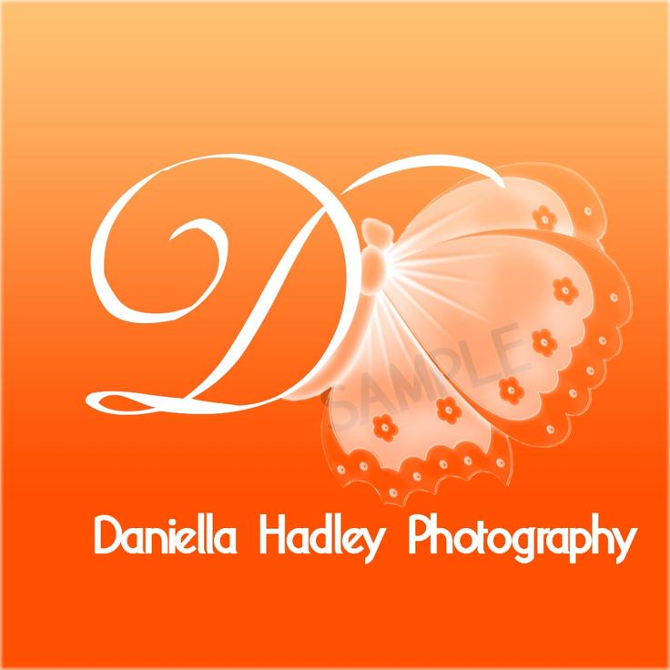 Sample logo/watermark 143a For Sale